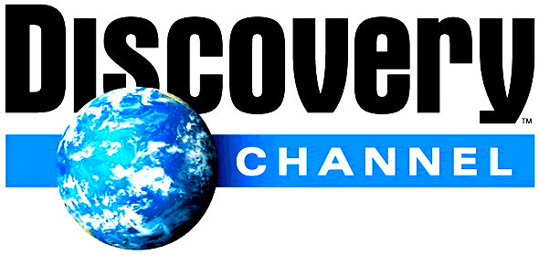 Discovery Channel Programm