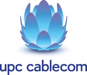 UPC Cablecom Horizon TV
