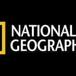 national geographic Schweiz