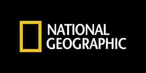 national geographic Schweiz