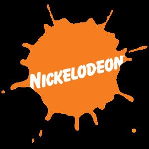 nickelodeon der Kinder Sender