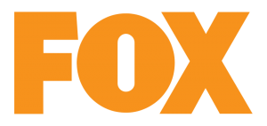 Fox Channel Schweiz