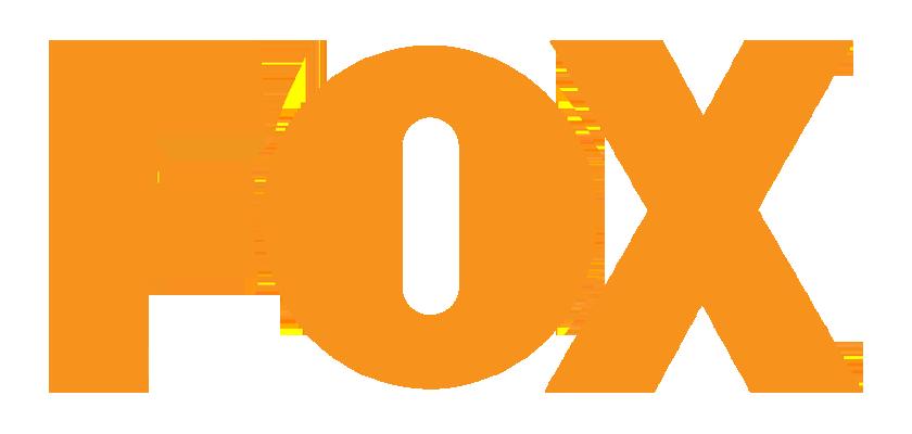 Fox Channel Schweiz