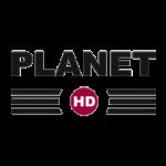 Planet der Doku Sender