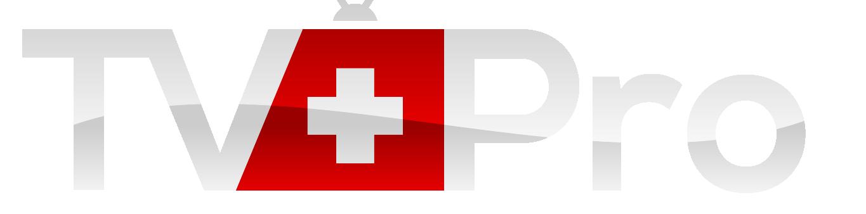 TV Pro Schweiz