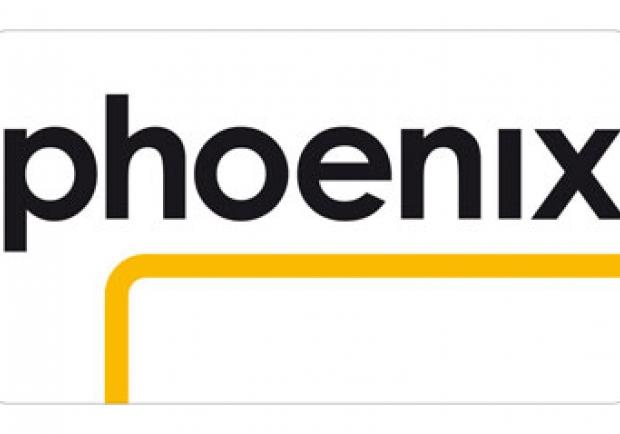 Phoenix TV Senderprofil - TV Pro Schweiz