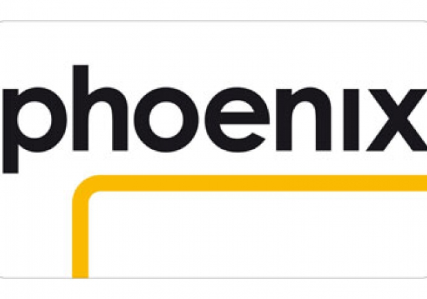 Phoenix TV Sender