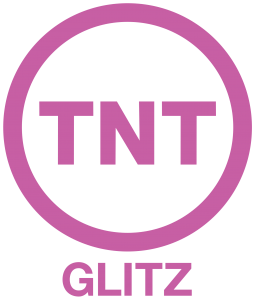 Glitz TNT der Sender
