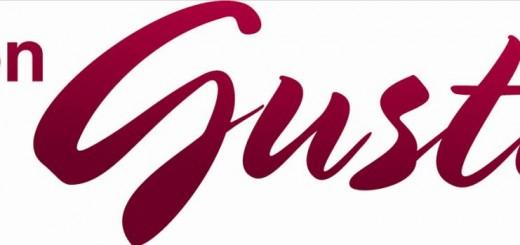bongusto tv sender logo