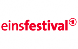 einsfestival logo