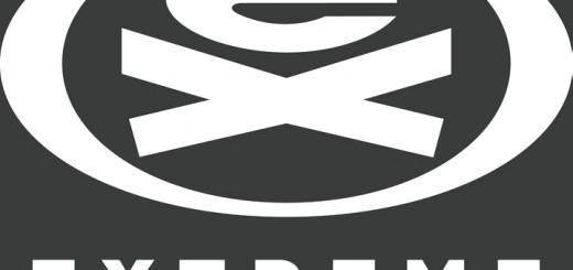 extreme sports kanal logo