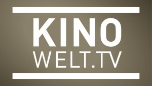 kinowelt tv logo