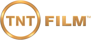 TNT Film Logo