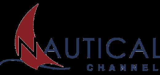 Nautical Channel Logo