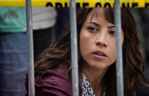Elizabeth Rodriguez als Liza Ortiz