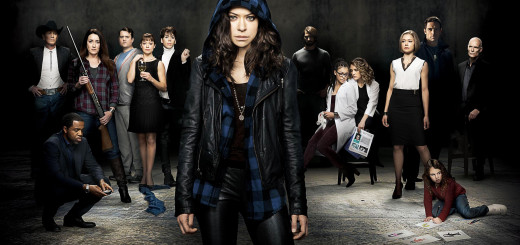 orphan black staffel 4